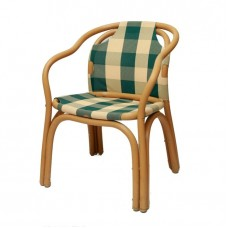 Heaven Outdoor Chairs Cane-Cl30-002