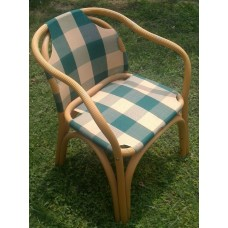 Heaven Outdoor Chairs CL-30 Cane 001