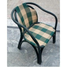 Heaven Outdoor Chairs  Green-Cl-30-001