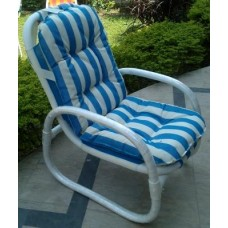 CL23 Rest Outdoor Chairs 001