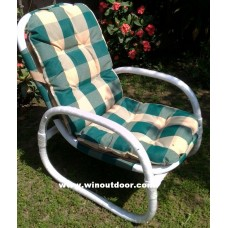 CL30 Outdoor Chairs 001