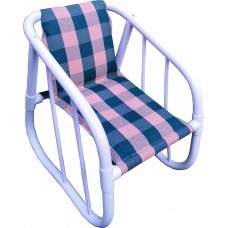 Style Pated Garden Outdoor Chairs Cl-30-001