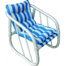 Style Garden Outdoor Chairs Cl-23-001