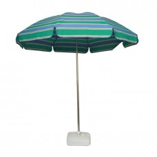 Outdoor Umbrella SD03 PVC Coated Fabric 001
