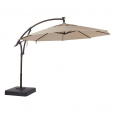 Outdoor Umbrella Side Pool10 feet dia 001