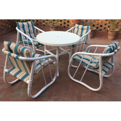 Outdoor Chairs 001